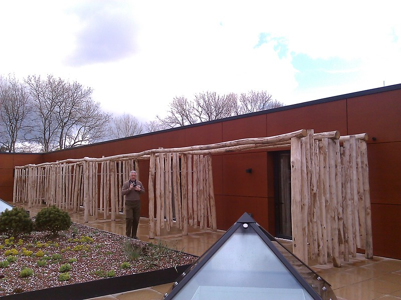 JustFacades.com Parklex Ockenden manor, Cuckfield, Sussex (25).jpg