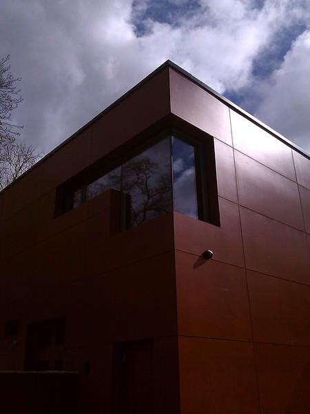 JustFacades.com Parklex Ockenden manor, Cuckfield, Sussex (17).jpg