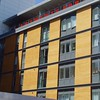 JustFacades.com Orchard Place Poole.jpg