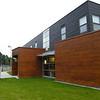 JustFacades.com Parklex Renfrew Police Station (1).JPG