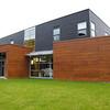 JustFacades.com Parklex Renfrew Police Station (2).JPG
