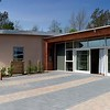 Parklex School (2).jpg