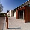 Parklex School (11).jpg