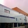JustFacades.com Parklex- Streatham Hub, London SW16 (13).jpg