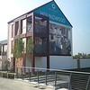 JustFacades.com Street (3).jpg