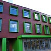 JustFacades.com Parklex Wallington- Shotfield Health Centre (9).JPG