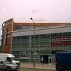 JustFacades.com Parklex Wandsworth London SW18 (1).jpg