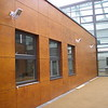 JustFacades.com Parklex- Winifred Holtby School in Hull (2).JPG