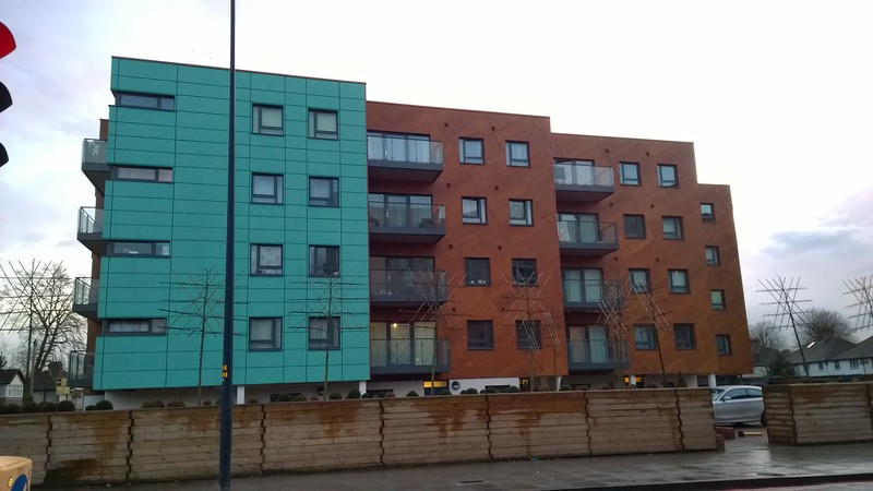 JustFacades.com Parklex  Former Tigers Head, London SE (3).jpg