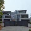 JustFacades.com Parklex Allington Close Poole (3).JPG