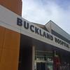 JustFacades.com Parklex- Buckland Hospital Dover 1 (4).jpg