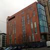 Justfacades.com Cam Rd London E15 (4).jpg
