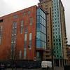 Justfacades.com Cam Rd London E15 (3).jpg