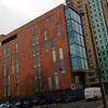 Justfacades.com Cam Rd London E15 (1).jpg