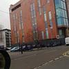 Justfacades.com Cam Rd London E15 (6).jpg