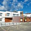 JustFacades.com Parklex Cranleigh Medical Centre (4).jpg