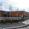 JustFacades.com Parklex- Merthyr Learning Centre (9).JPG