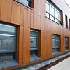 JustFacades.com Parklex- Merthyr Learning Centre (10).JPG