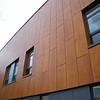 JustFacades.com Parklex- Merthyr Learning Centre (5).JPG