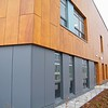 JustFacades.com Parklex- Merthyr Learning Centre (3).JPG