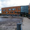 JustFacades.com Parklex- Merthyr Learning Centre (2).JPG