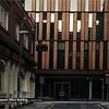 JustFacades.com Liverpool St Pauls (3).jpg