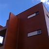 JustFacades.com Parklex Daysbrook Road, London SW2 (16).jpg