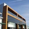 JustFacades.com Parklex M&S warrington (27).jpg