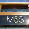 JustFacades.com Parklex M&S warrington (3).jpg