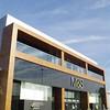 JustFacades.com Parklex M&S warrington (20).jpg