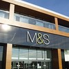 JustFacades.com Parklex M&S warrington (34).jpg