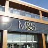 JustFacades.com Parklex M&S warrington (32).jpg