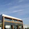 JustFacades.com Parklex M&S warrington (17).jpg