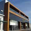 JustFacades.com Parklex M&S warrington (26).jpg