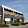 JustFacades.com Parklex M&S warrington (18).jpg