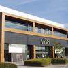 JustFacades.com Parklex M&S warrington (16).jpg