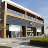 JustFacades.com Parklex M&S warrington (23).jpg