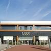 JustFacades.com Parklex M&S warrington (4).jpg