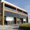 JustFacades.com Parklex M&S warrington (24).jpg