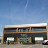JustFacades.com Parklex M&S warrington (8).jpg