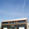 JustFacades.com Parklex M&S warrington (10).jpg