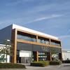 JustFacades.com Parklex M&S warrington (15).jpg
