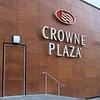 JustFacades.com Parklex Crown Plaza Manchester (1).JPG