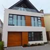 JustFacades.com Parklex Maxwell Road Poole (1).JPG