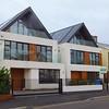 JustFacades.com Parklex Maxwell Road Poole (5).JPG