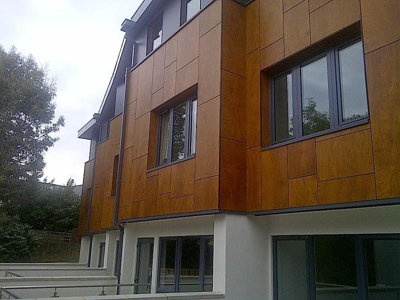 JustFacades Parklex mountfield Rd, Ealing, London W5 (1).jpg