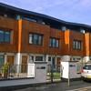JustFacades Parklex mountfield Rd, Ealing, London W5 (5).jpg