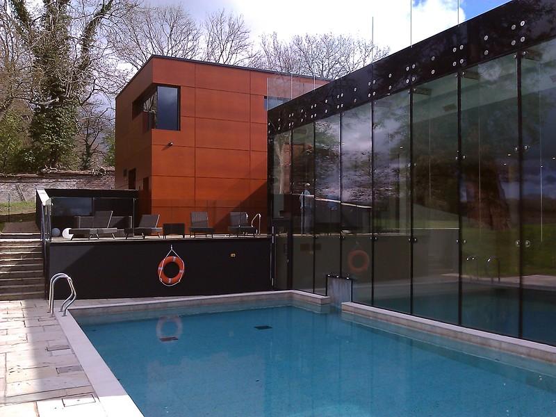 JustFacades.com Parklex Ockenden manor, Cuckfield, Sussex (20).jpg