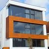 JustFacades.com Salterns Road Poole (3).JPG