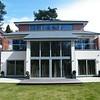 JustFacades.com Parklex Private Houses (4).JPG